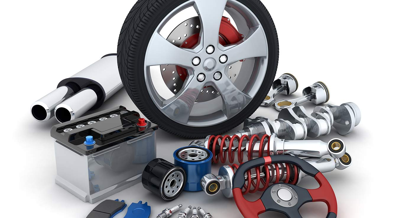 Chevrolet Auto Parts >> Vehicle Junk Yards Top Quality Auto Parts Issues Most